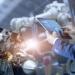 Der Nutzen von Machine Learning in der Produktion